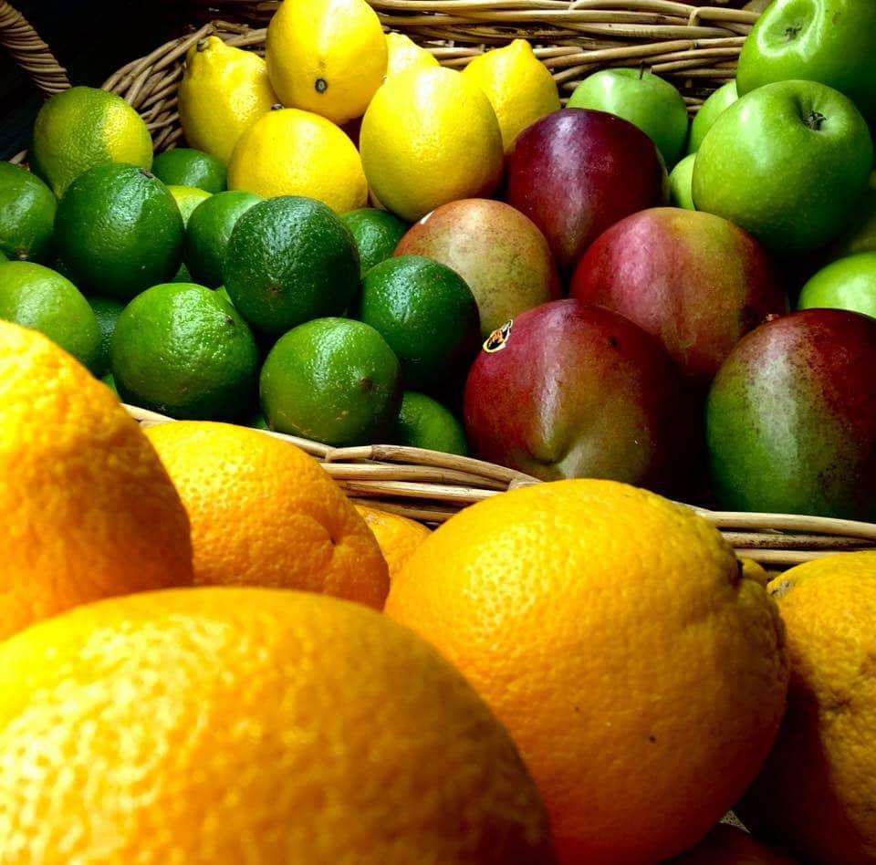 fruits-pays-basque-donostia-san-sebastian