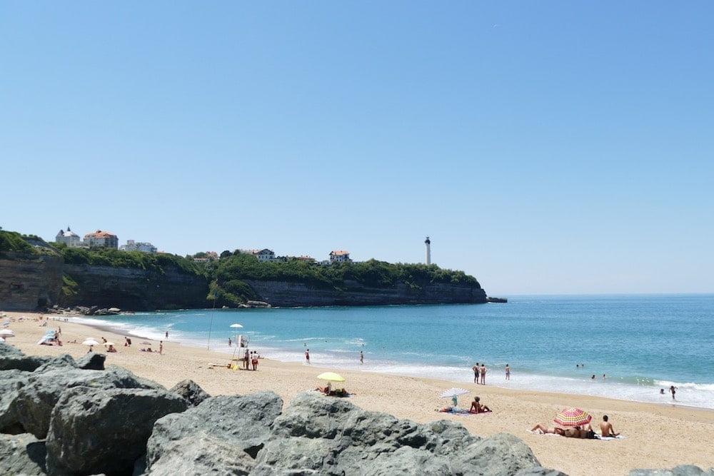 Ombline-noriane-sur-les-routes-du-littoral-basque