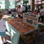 Hondarribia-fiesta-mercado-pays-basque