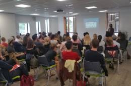 positive-action-festival-2018-pays-basque