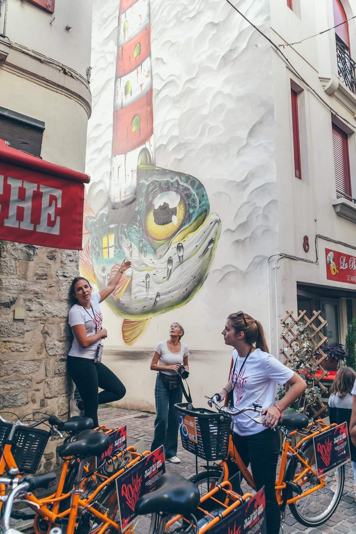Points-de-vue-festival-2018-bayonne-pays-basque