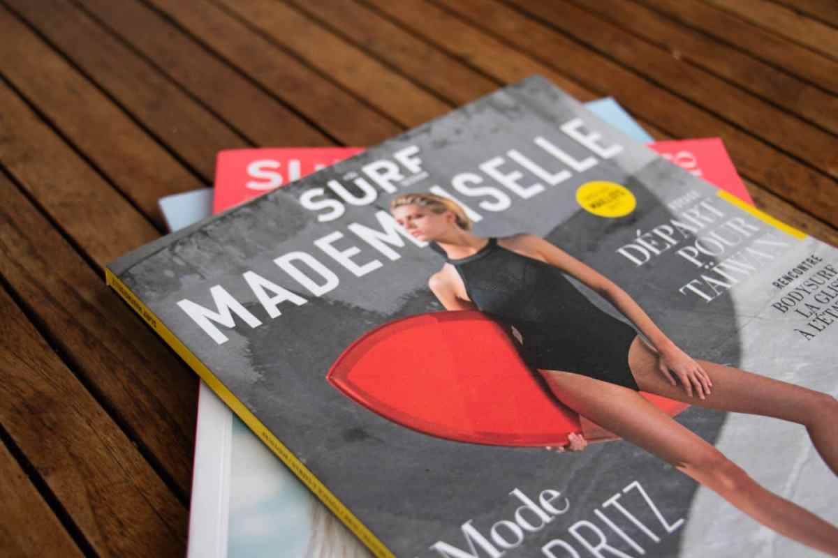 surfsession-mademoiselle-magazine-pays-basque