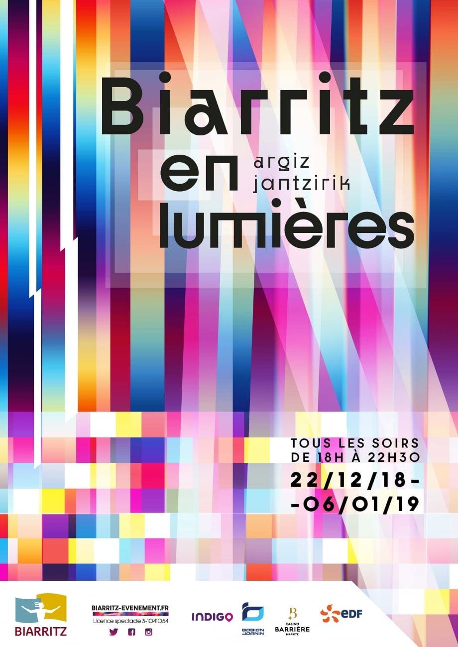 biarritz_en_lumiere_2018_pays_basque
