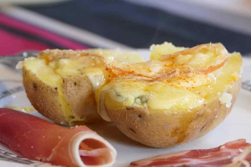la-raclette-basque-fromage-qui-coule-recette