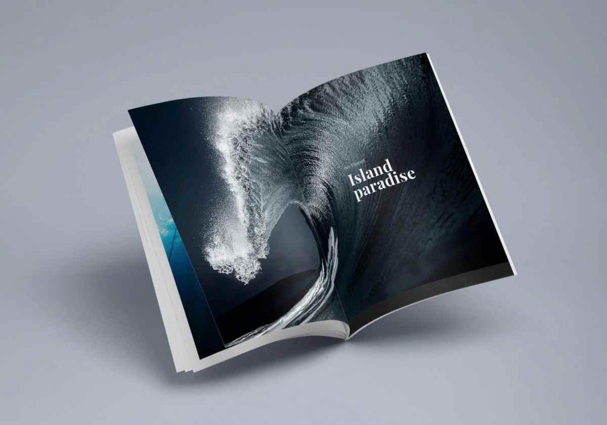 salt_water_magazine_surf_pays_basque