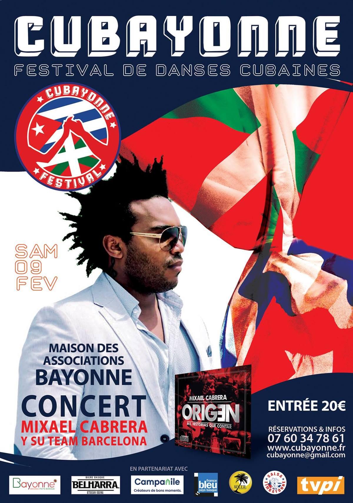 festival-cubayonne-2019-pays-basque
