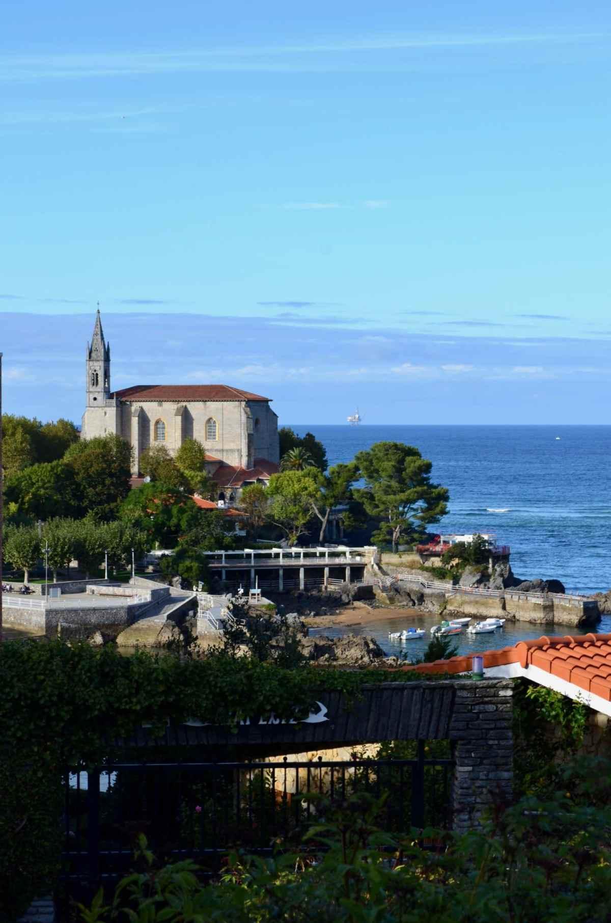 mundaka-biscaye-au-pays-basque