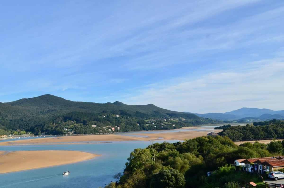 mundaka-biscaye-pays-basque