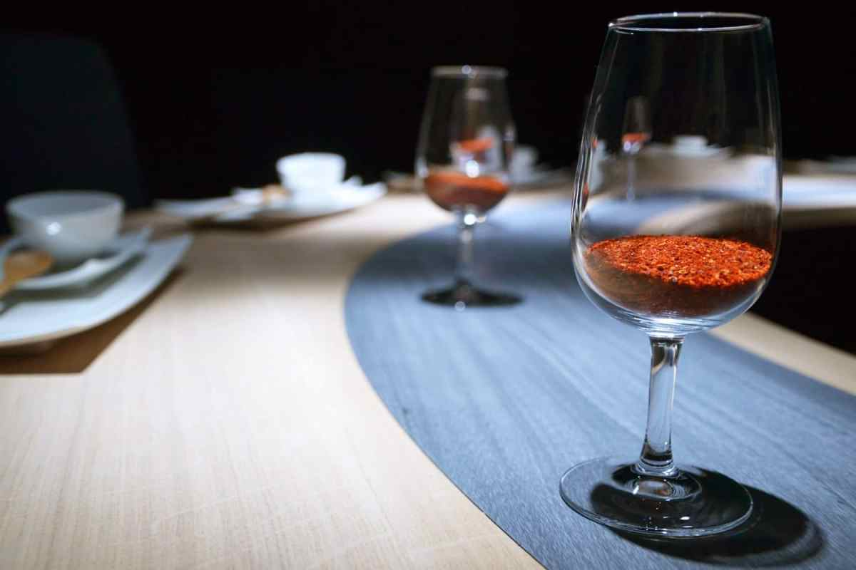 le-piment-autrement-au-pays-basque-mon-pimentier