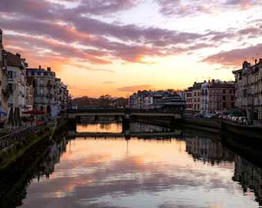 10-incontournables-bayonne-pays-basque