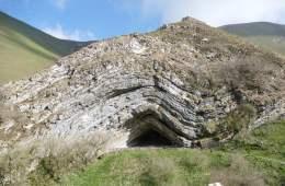 la-grotte-harpea-pays-basque