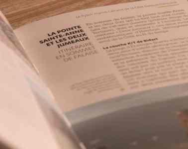 livre-tresors-geologiques-au-pays-basque-lecture