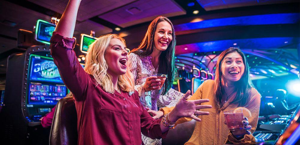 comment jouer au casino habbo