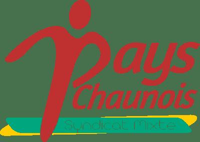 Syndicat Mixte du Pays Chaunois