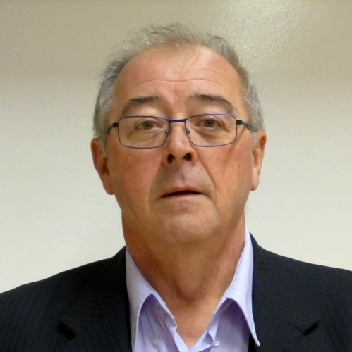 DEMOULIN-Georges