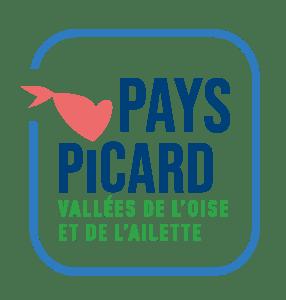 Pays Picard – Vallées de l'Oise et de l'Ailette
