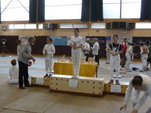 3emedep 29052016-podium lea