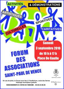 affiche forum st paul 03092016
