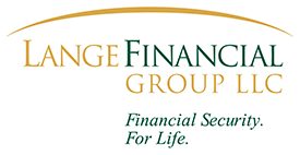 Lange Financial Group LLC