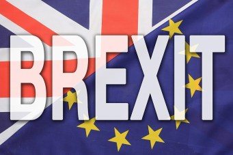 The Aftermath of Brexit Pay Taxes Later Blog