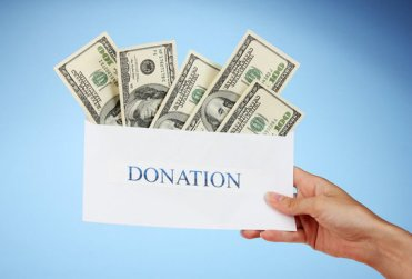 donations-to-charity-james-lange-the-roth-revolution-blog