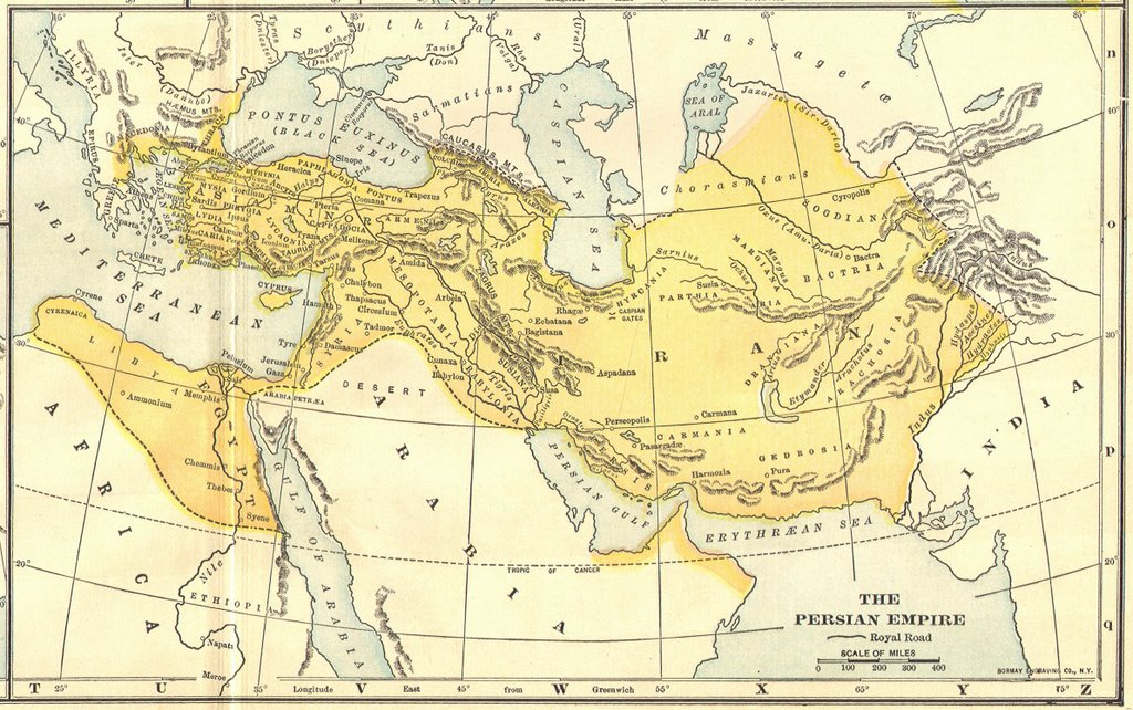 Persian-Empire-Map-large.jpg