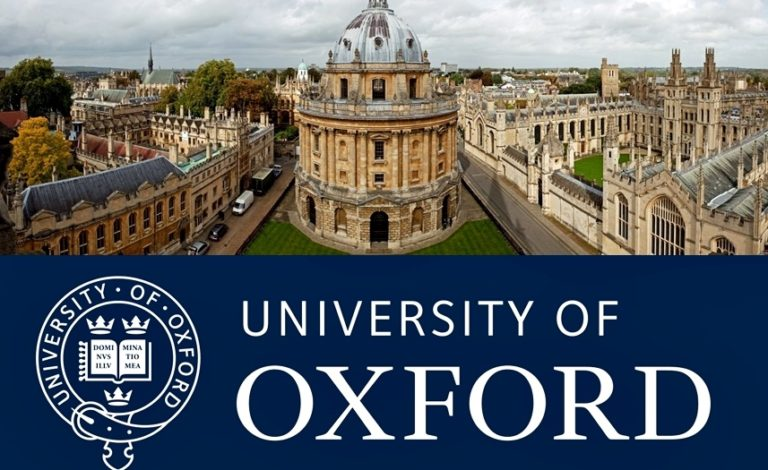 "Résultat de recherche d'images pour ""Fully Funded Scholarships at Oxford University"""