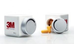 3m-ear-plugs