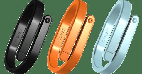 Cicret-bracelet