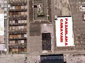 pazarlamacanavari_map.jpg