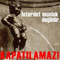 pazarlamacanavari_musluk.jpg