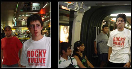 rockybacks1.jpg