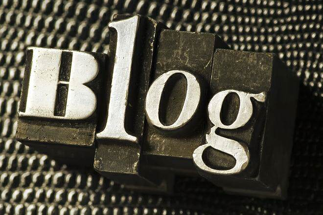 1331865999_kisisel-blog-site