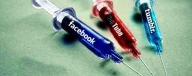 social-media-addiction-576x230