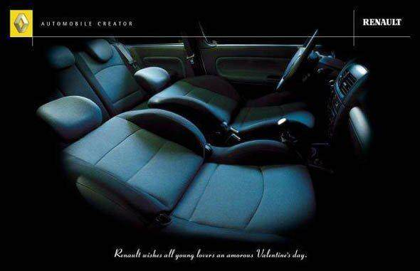 renault-renault-wishes-all-young-lovers-an-amorous-valentines-day