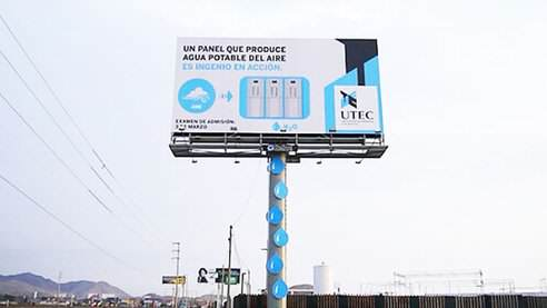 utec-peru-water-generating-billboard.jpeg.492x0_q85_crop-smart