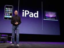 steve-jobs-ipad-iphone-macbook