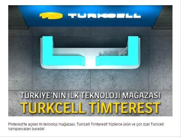 timterest
