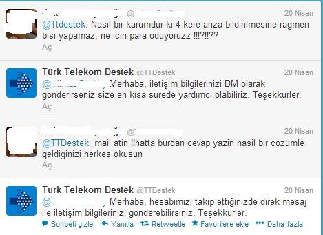 turkcell destek twitter1