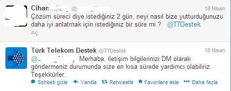turkcell destek twitter2