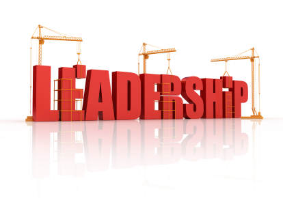 Educational-Leadership8
