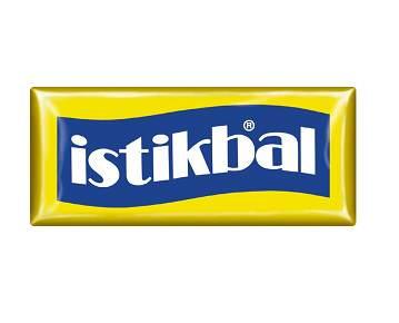 istikbal_mobilya_logo_amblem