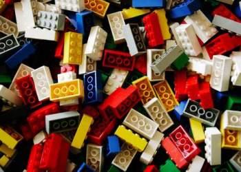 lego-640x330