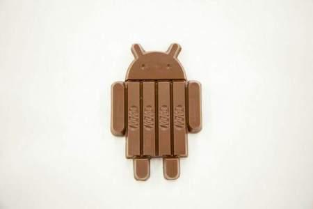 google-android-in-yeni-versiyonu-4-4-kitkat-3