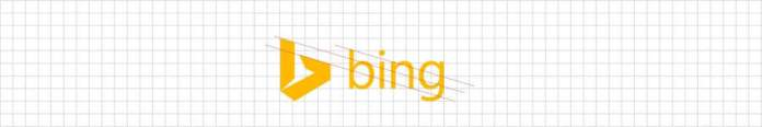 new-bing-logo-2