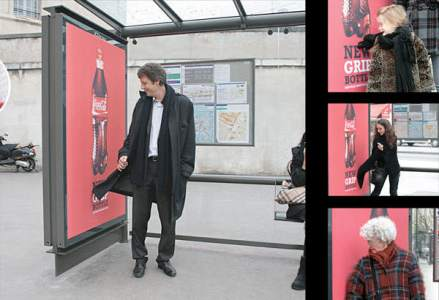 Coca-Cola-Guerilla-Marketing-Campaign-gorkemunelcom