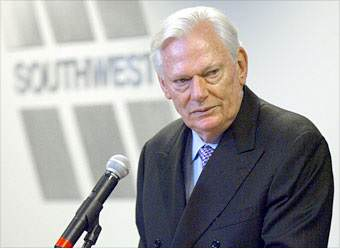 herb_kelleher_southwest_airlines