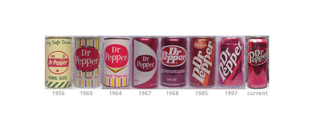 soft-drink-can-design-evolution-2