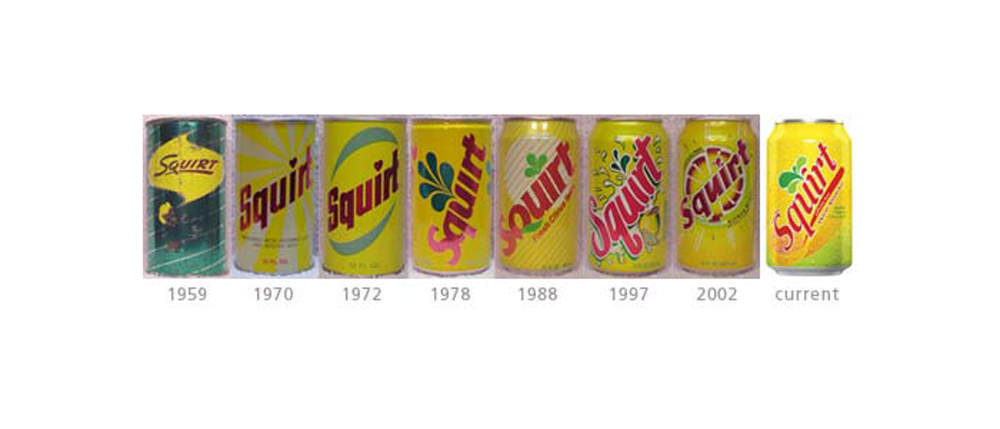 soft-drink-can-design-evolution-5