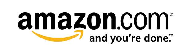 amazon-logo-buyuk
